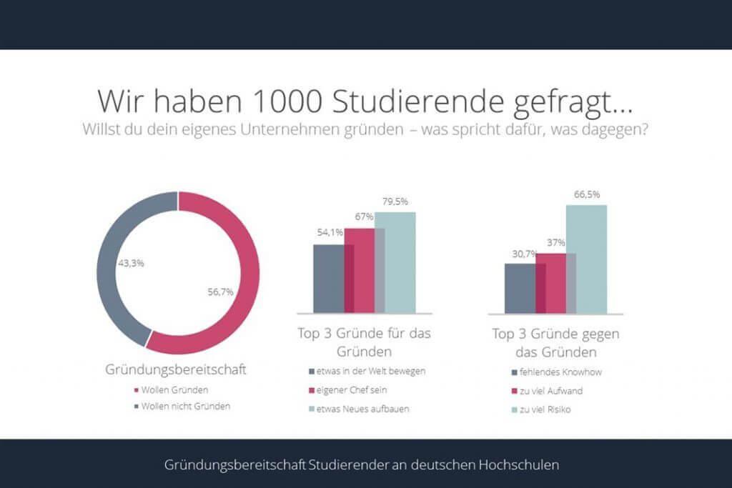 infografik_1068x712