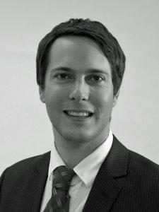 Stefan Gassner