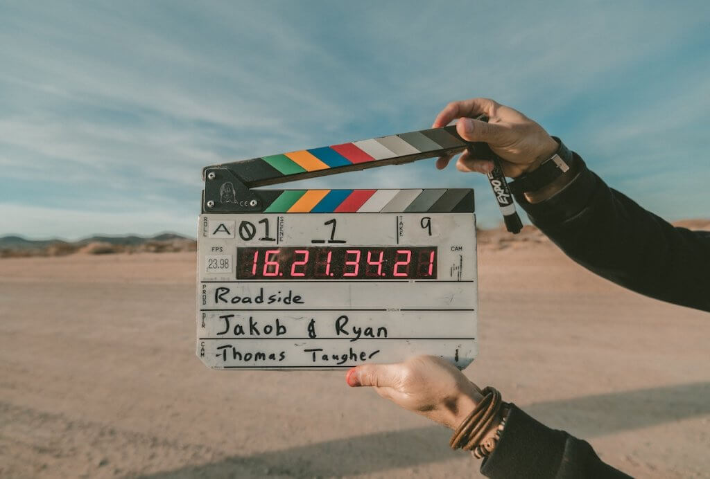 Film-Tipps für Gründer und Unternehmer