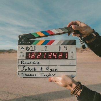 Film-Tipps fuer Gruender