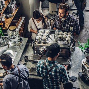 Kundenzufriedenheit steigern 350x350 - Kundenzufriedenheit steigern
