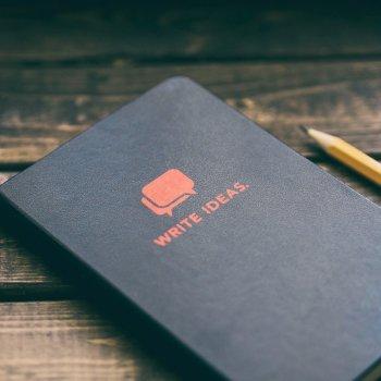 10 Tipps um erfolgreich ein Startup zu gruenden 350x350 - Checkliste für Deine Unternehmensgründung